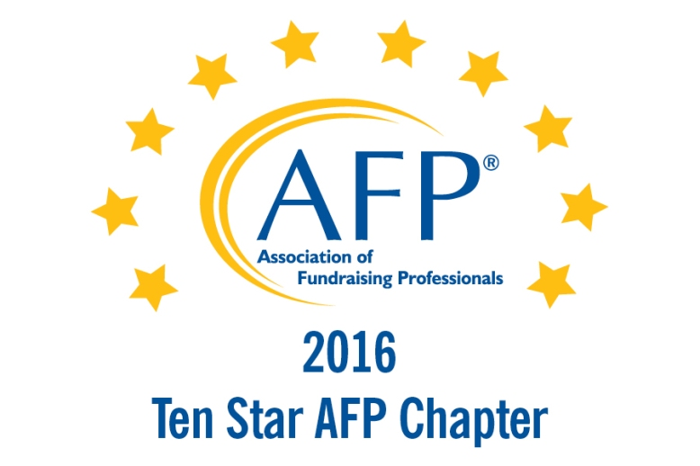 afp-ten-star-logo_2016