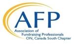 AFP Logo Smaller