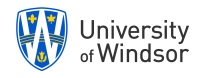 UWLogo_cmyk_Faculty Template_IH