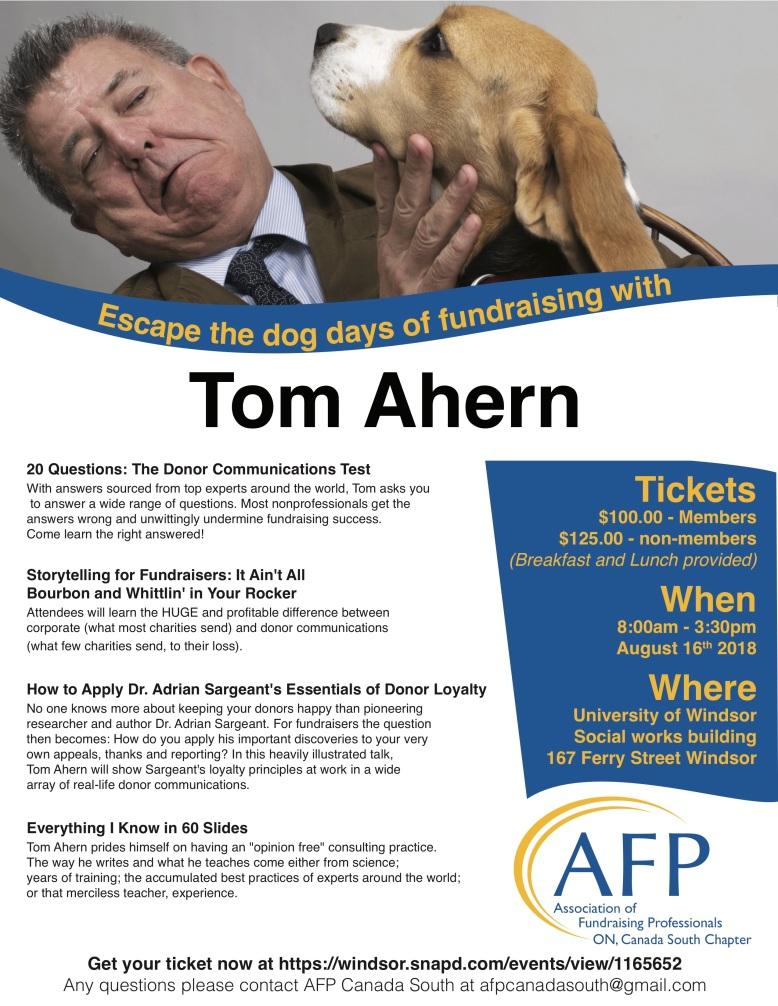 Tom Ahern Flyer copy